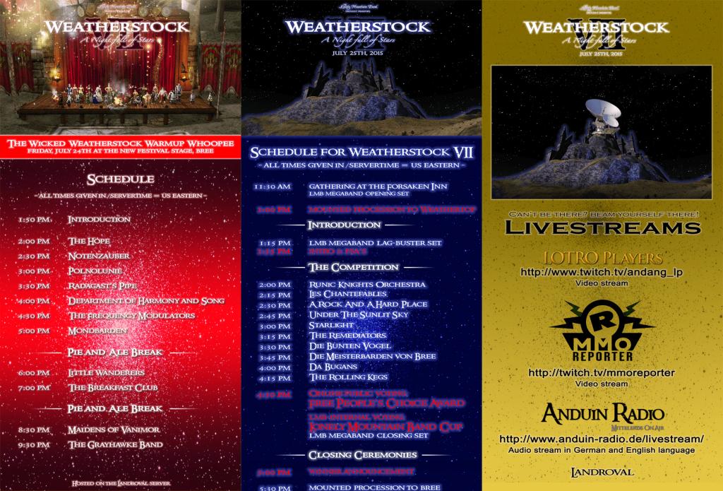 Weatherstock-HdRO-247
