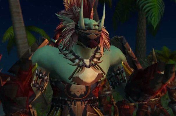 """World of Warcraft: Neues Add-On """"The Dark Prophet""""? Was ist dran am großen Leak?"""