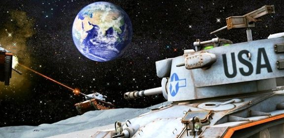 World-of-Tanks-Xbox360
