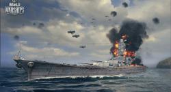 World-of-Warships-Offene-Beta