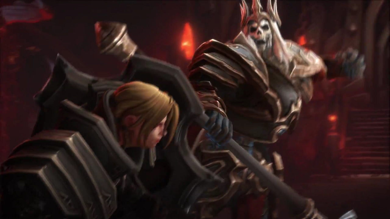heroes-of-the-storm-leoric