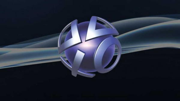 psn_playstation_network-600x337