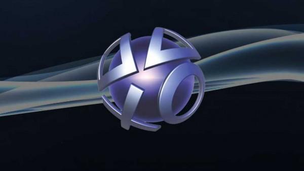 Destiny: PSN down am 3.7., pünktlich zu verlängertem Wochenende in den USA