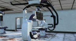 H1Z1-Blutiges-Krankenhaus