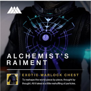 Alechemist-Raiment-Destiny