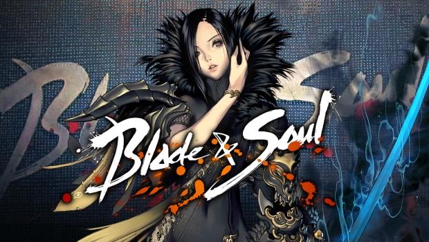 Blade & Soul: Sexy Gegenspielerin bekommt eigenes Musical!