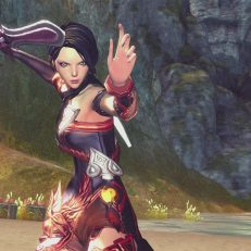 Blade and Soul_08