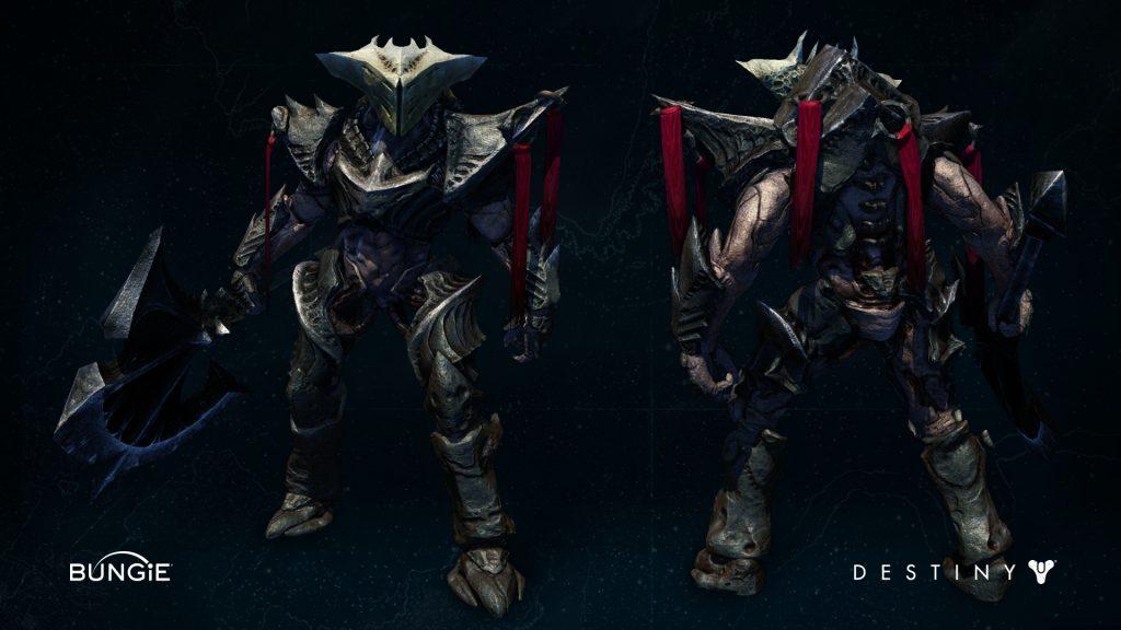 Dark-Blade-Destiny