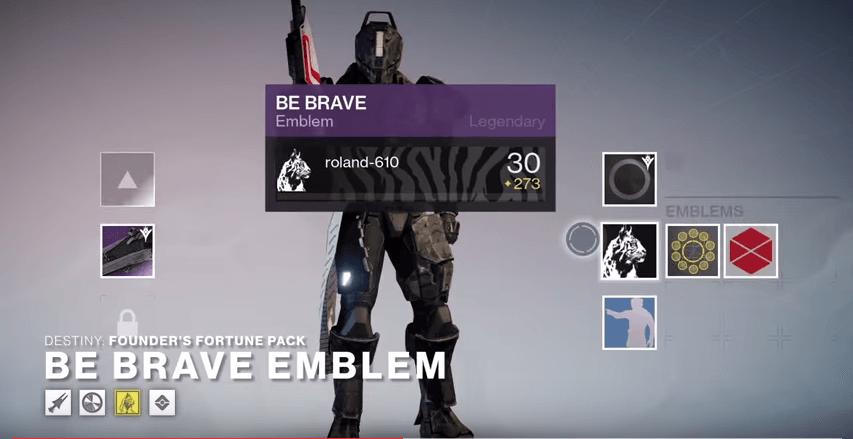 Destiny-Be-Brave-Emblem