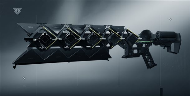 Destiny-Concept-Art-Sleeper-Simulant