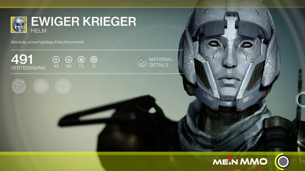 Destiny-Ewiger-Krieger-078