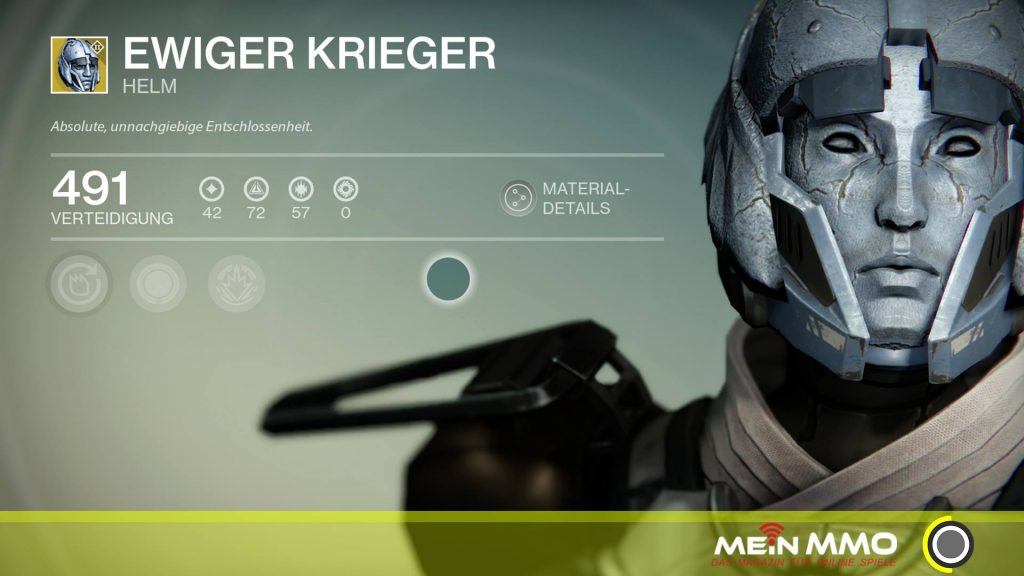 Destiny-Ewiger-Krieger-218