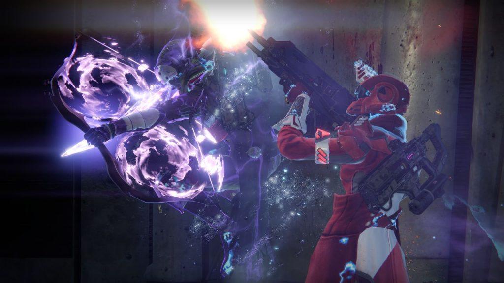 Destiny-Hunter-Boge