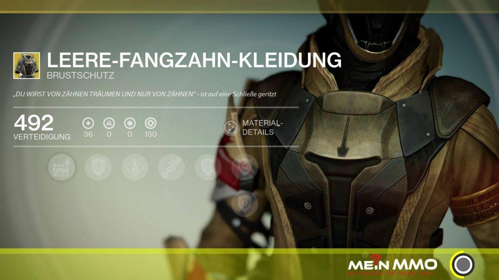 Destiny-Leere-Fangzahn-Kleidung-078