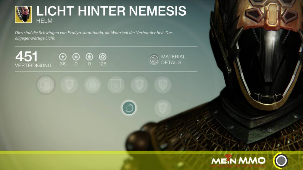 Destiny-Licht-hinter-nemesis-148