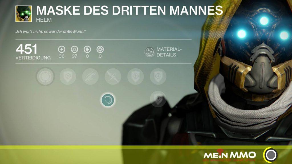 Destiny-Maske-des-dritten-Mannes-218