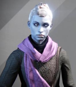 Destiny-Tess