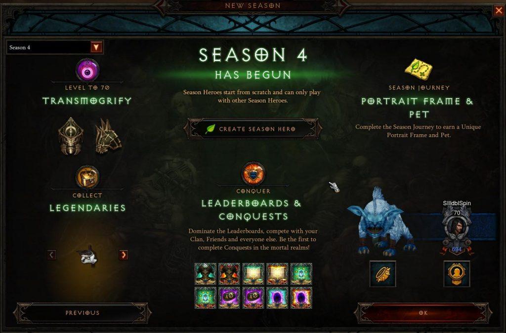 Diablo3-Season4