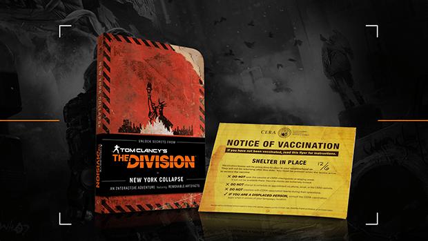 Division-Book