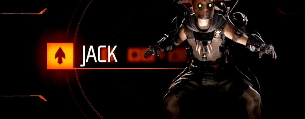 Evolve: Großer Patch bringt neuen Trapper und Jagd 2.0 bereits nächste Woche!
