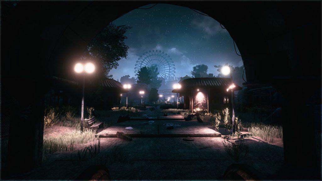 Funcom-The-Park