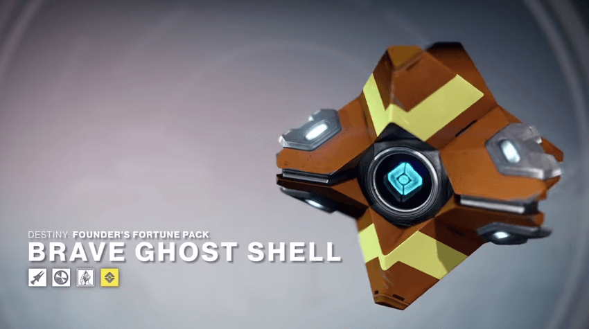 Ghost-Shell-Destiny