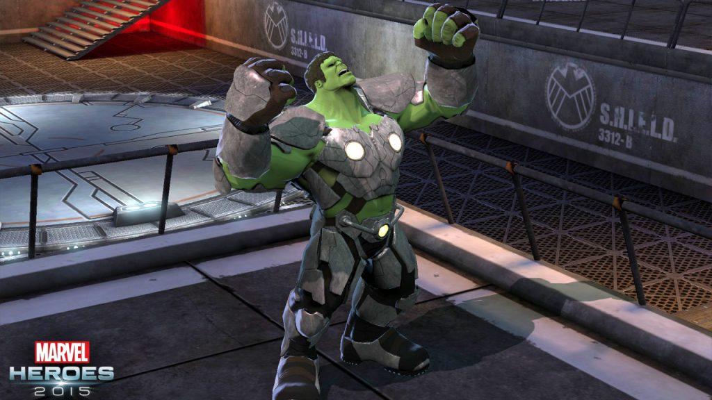 Marvel-HEroes-Hulk