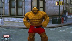 Marvel-Heroes-Ding