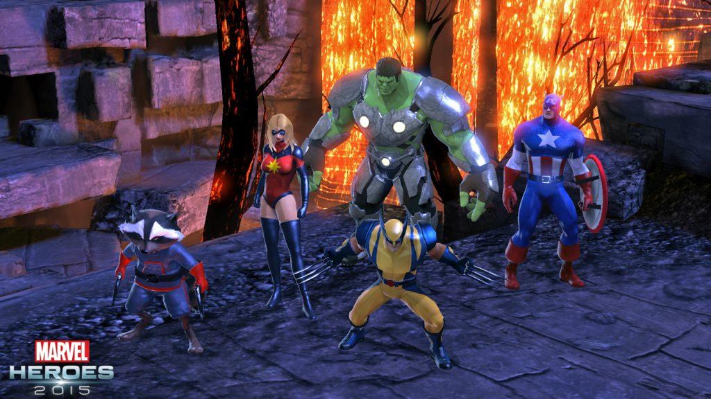 Marvel-Heroes2015