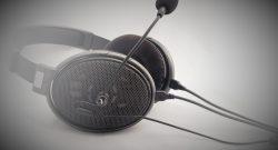 Mikrofon Kopfhörer Headset
