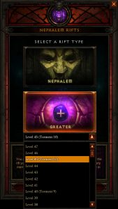 Nephalem-Portal-Diablo