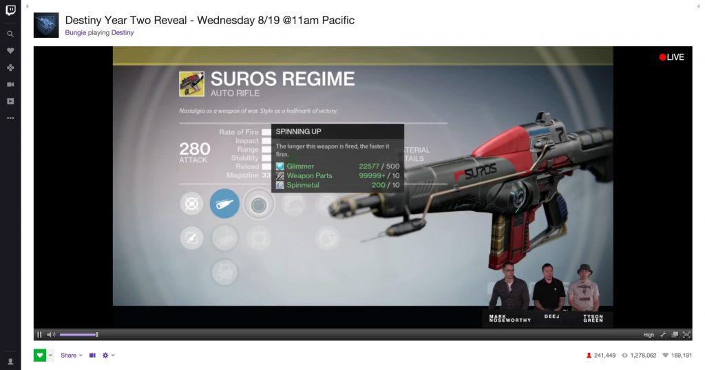 Neue-SUROS-Destiny