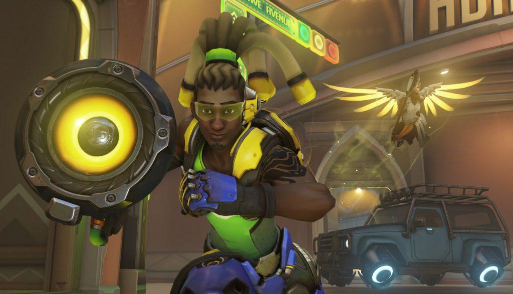 Overwatch Lucio1