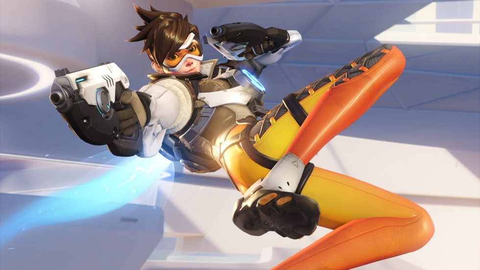 Overwatch Tracer full small