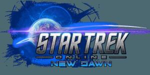 STO-New-Dawn