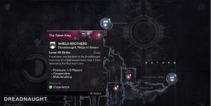 ShieldBrothers-Destiny