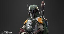 Star-Wars-Battlefront-Boba-Fett