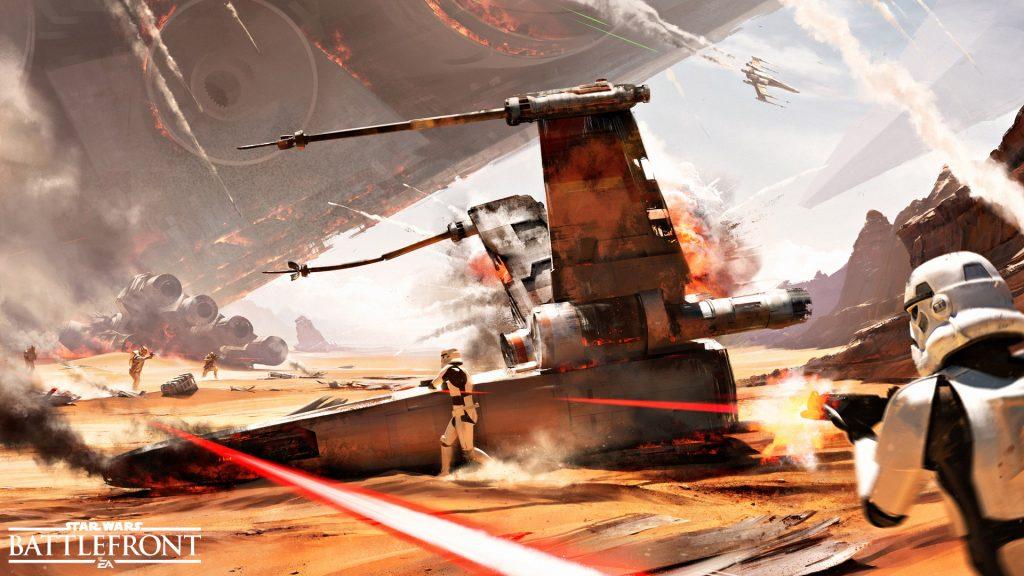 Star-Wars-Jakku-2