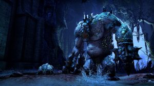 The-Elder-Scrolls-Online-Verliess