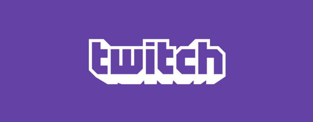 League of Legends: Twitch-Streamer inszeniert Fake-Swat als Gag, wird gebannt