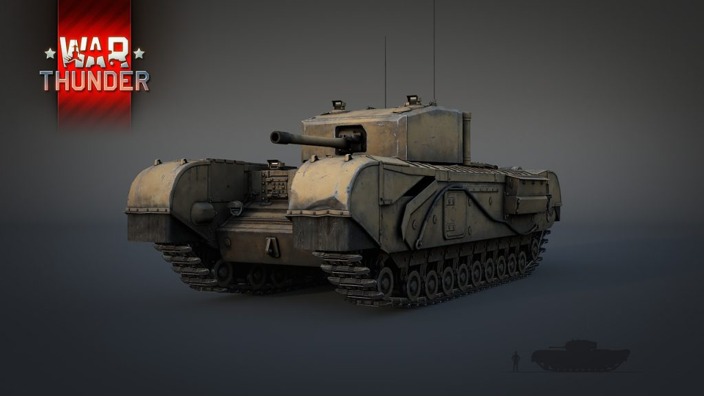 War-Thunder-Churchill