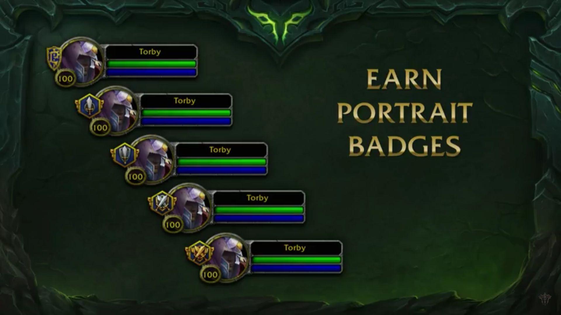 PvP in World of Warcraft: Legion - Keine Schmuckstücke! Keine Setboni!