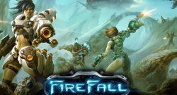 firefall_banner
