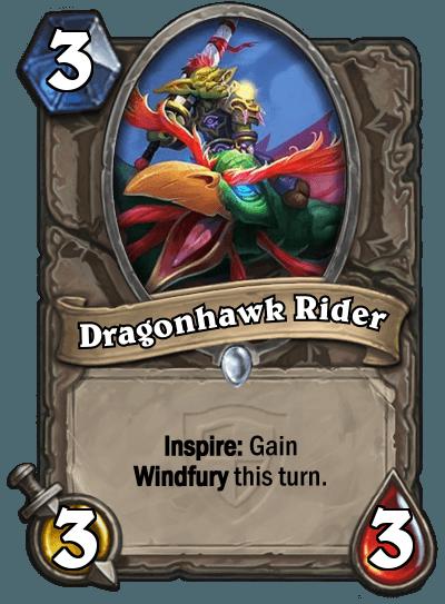 hs-neu-19-DragonhawkRider
