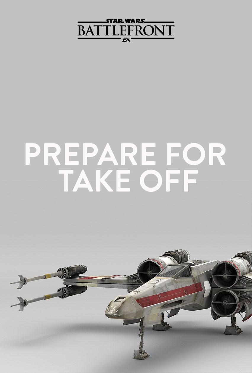 star_wars_battlefront_take-off