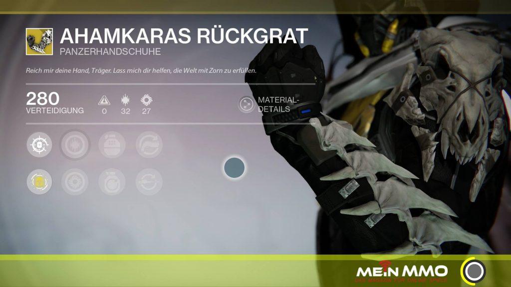 Ahamkaras-Rueckgrat-189