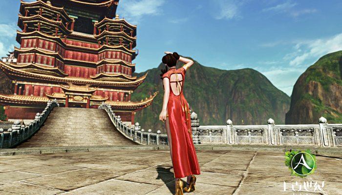 China prüft 20 Videospiele, lässt wieder neue Games zu