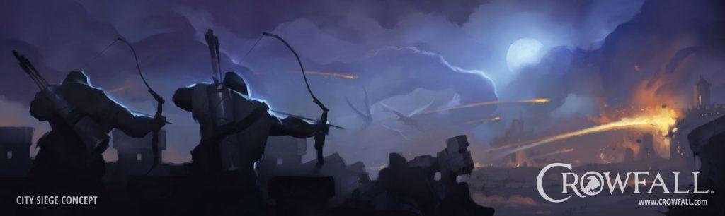 Crowfall_CitySiege Concept