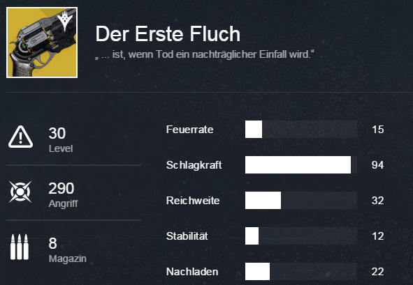 Der-erste-Fluch-Destiny
