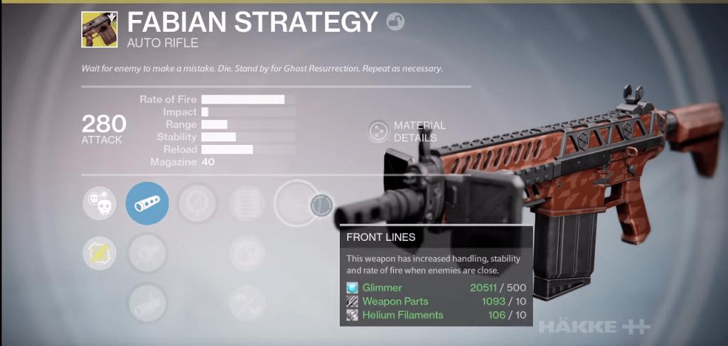 Destiny-Fabian-Strategy